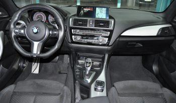 BMW Serie 2 M235i 2p. lleno